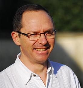 Claude VOISIN