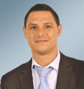 Tony Tounsi